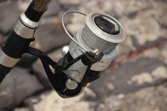 Что нужно знать о рыболовной леске